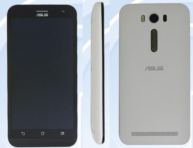 Asus-Zenfone-2-bis
