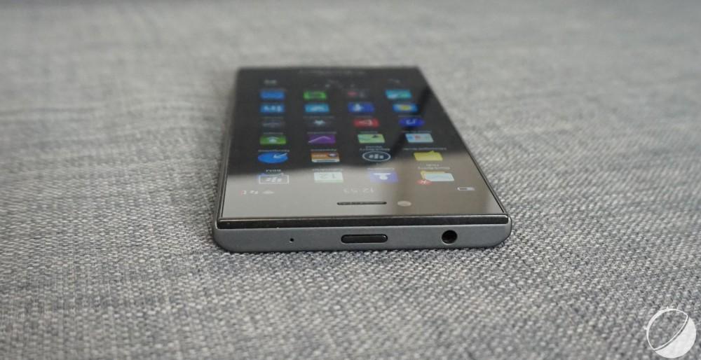 Blackberry leap 03