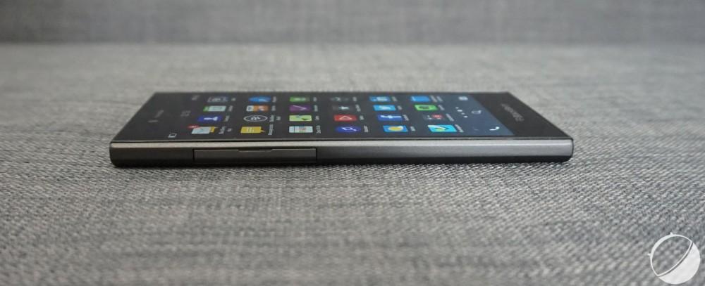Blackberry leap 05
