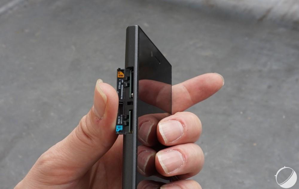 Blackberry leap 13