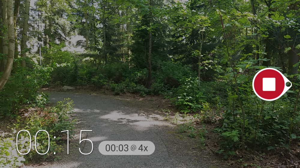 Capture d'écran-2015-05-15-12.42.06