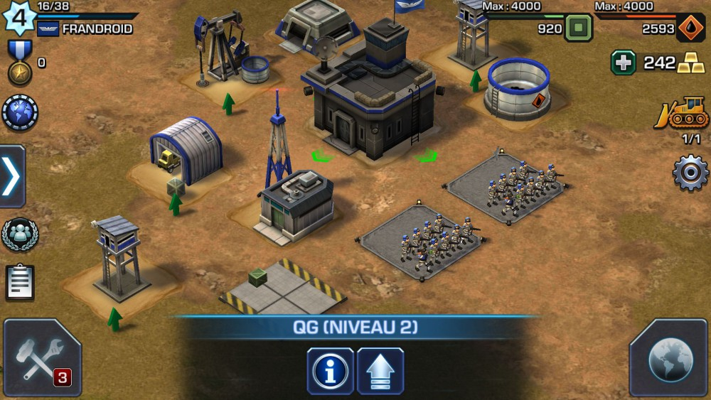 Empires and Allies qg