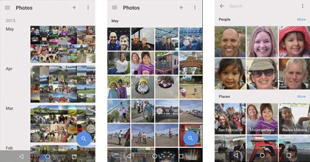 Google-Photos-2
