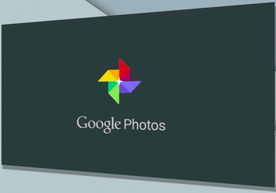 Google Photos déploie de nouvelles fonctionnalités intelligentes