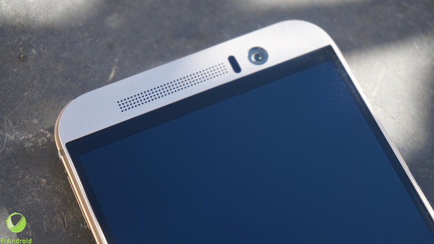 HTC One M9 (1 sur 1)-2