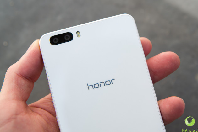 Honor 6+ (11 sur 14)