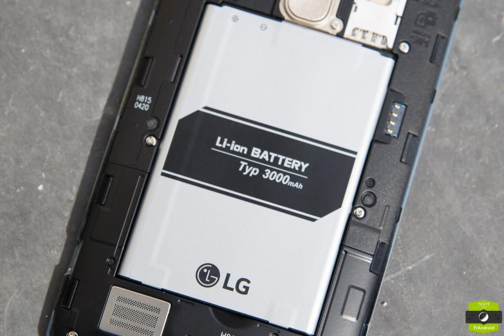 LG G4 (1 sur 1)