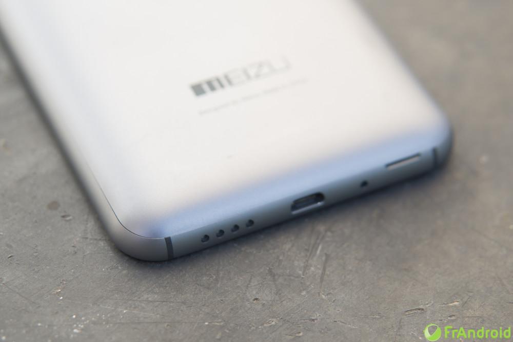 Meizu MX4 Pro (11 sur 16)