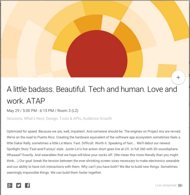 Nouvel-objet-connecte-google (1)