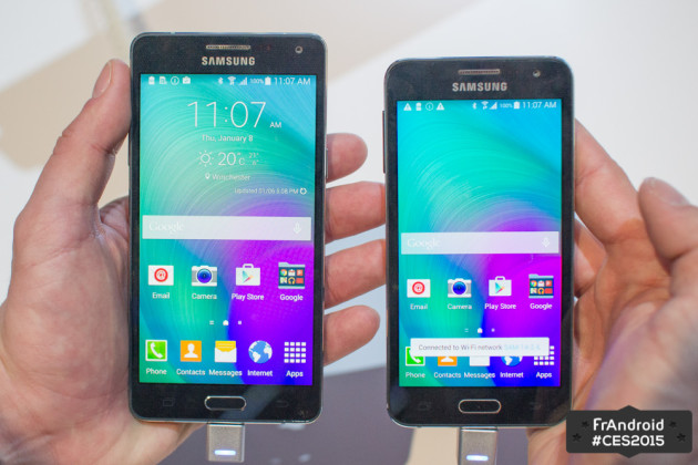 Samsung-Galaxy-A3-A5-8