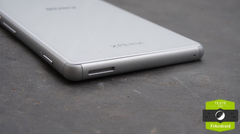 Sony Xperia M4 Aqua 9