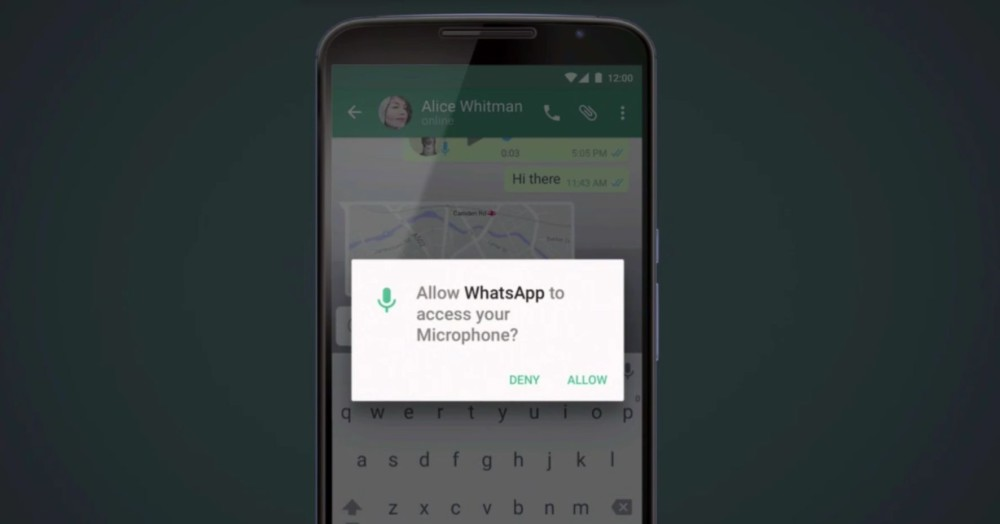 permission android m final 3