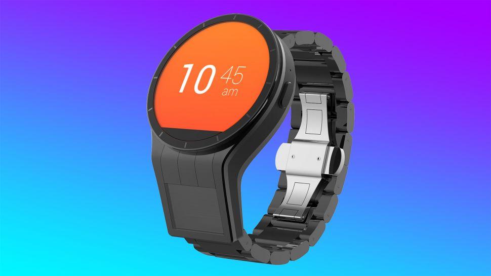 smartwatch concept front 8-970-80