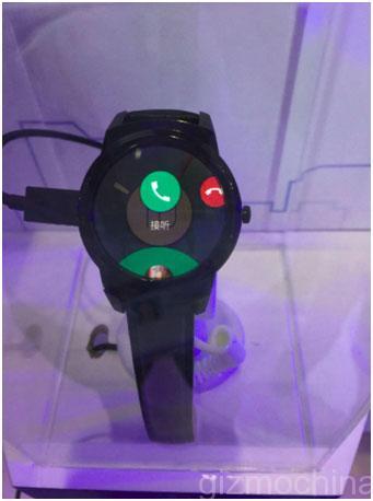 tencent-os-smartwatch-leak-04