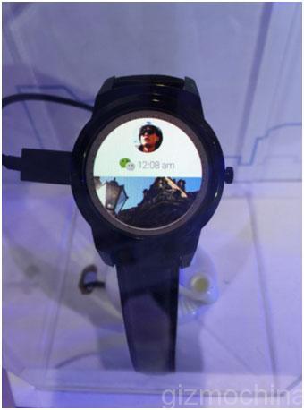 tencent-os-smartwatch-leak-06