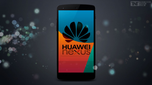 the-next-google-inc-nexus-may-come-from-huawei