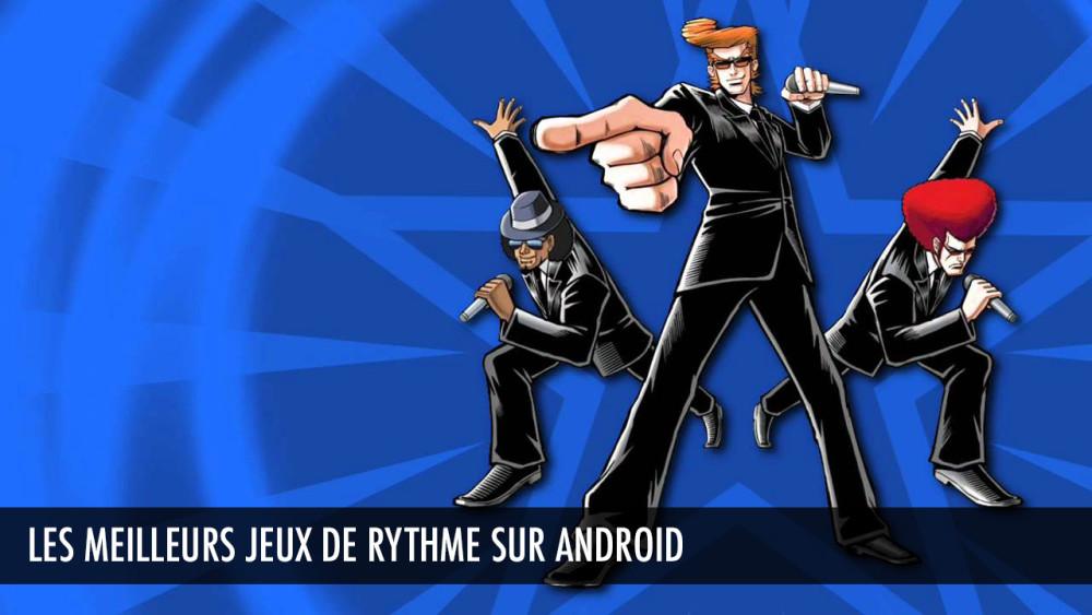 top-jeu-de-rythme-android