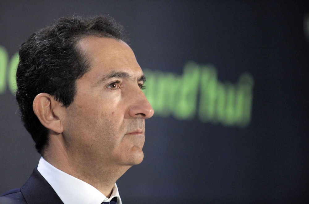2048x1536-fit_files-this-file-photo-taken-on-march-17-2014-in-paris-shows-altice-chairman-french-businessman