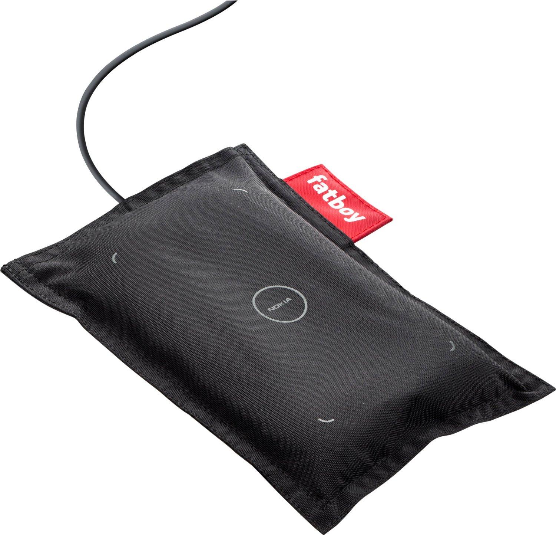6 chargeurs sans fil qi induction de smartphone pour vous lib rer des c bles frandroid. Black Bedroom Furniture Sets. Home Design Ideas