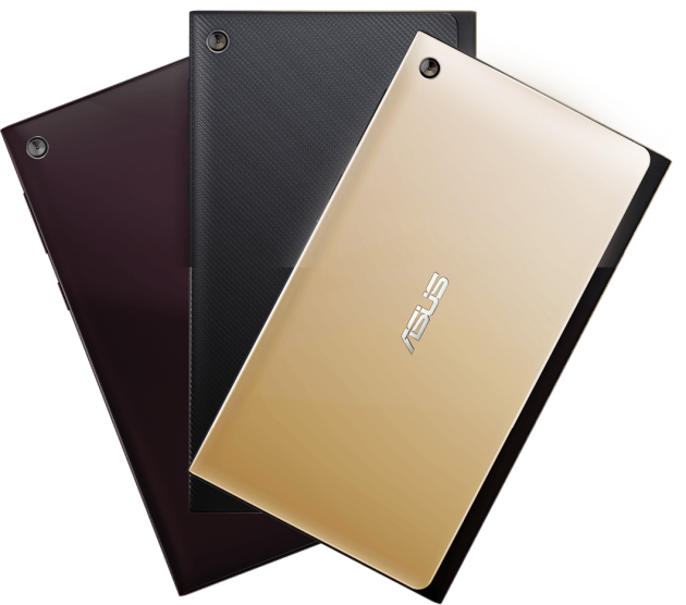 Asus-MeMO-Pad-7-ME572C-color-options
