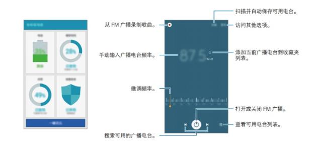 Capture d'écran 2015-06-03 à 17.20.36