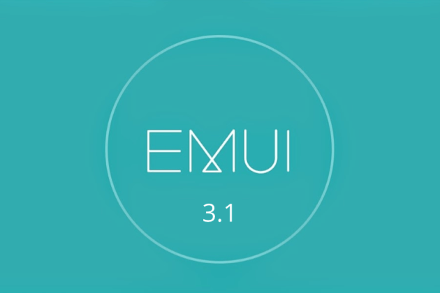 Emotion UI 3.1