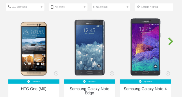 Capture d'écran 2015-06-12 à 13.59.06