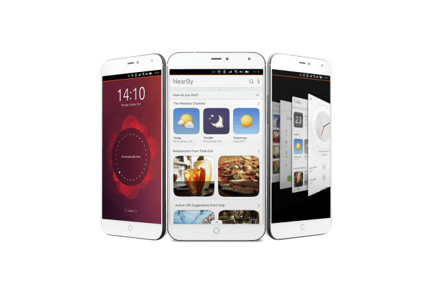 Meizu-MX4-Ubuntu-Edition-1