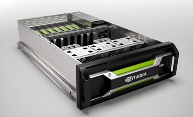 NVIDIA-GRID-Pax-Prime
