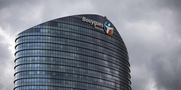 Rachat-de-Bouygues-par-SFR-pourquoi-l-Etat-est-sceptique