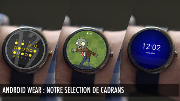 androidwear_cadrans