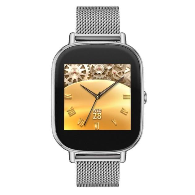 asus-zenwatch-2-4-1000x1000