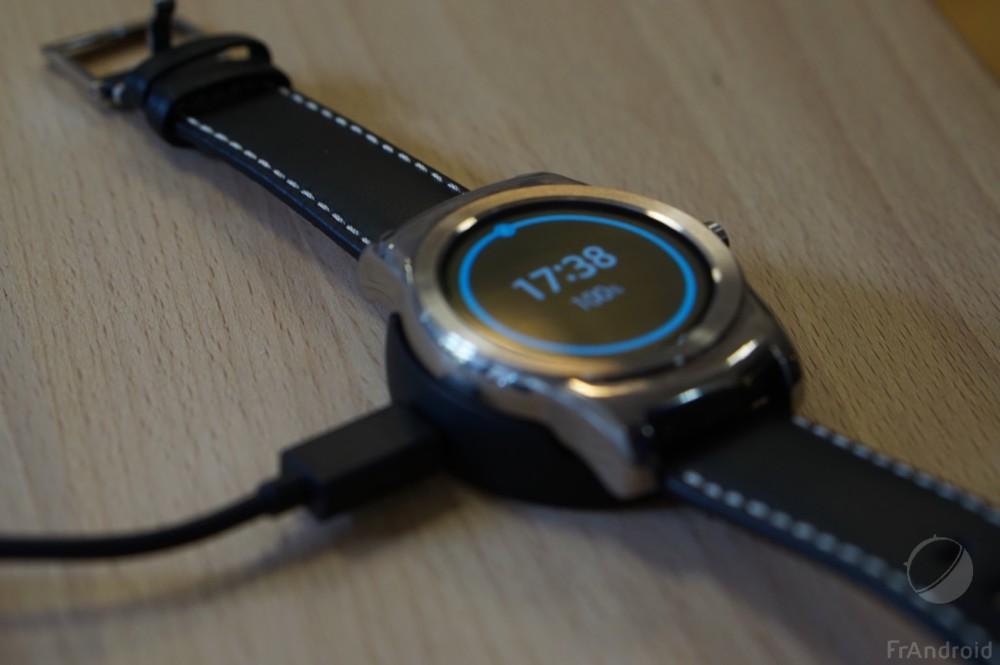 c_lg-watch-urbane-DSC09099