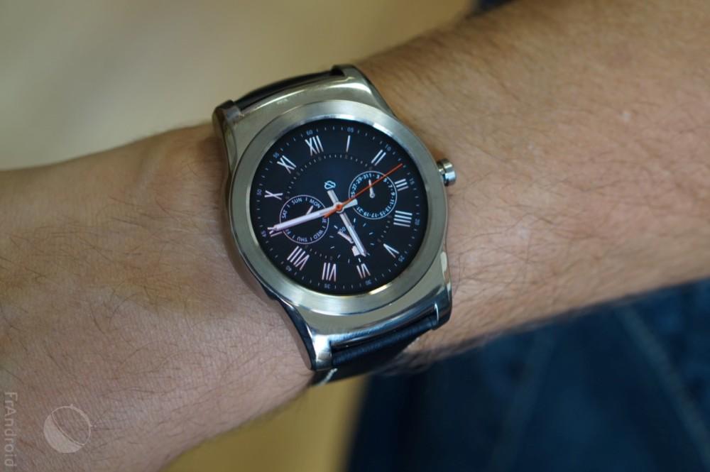 c_lg-watch-urbane-DSC09109