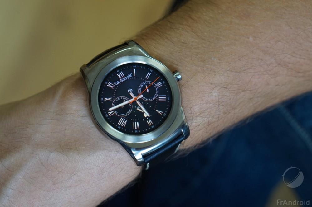 c_lg-watch-urbane-DSC09111