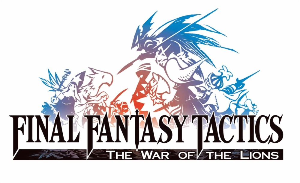 final fantasy tactics android