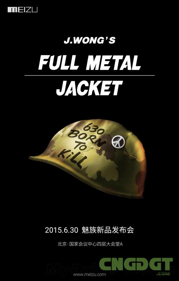 full metal mx5