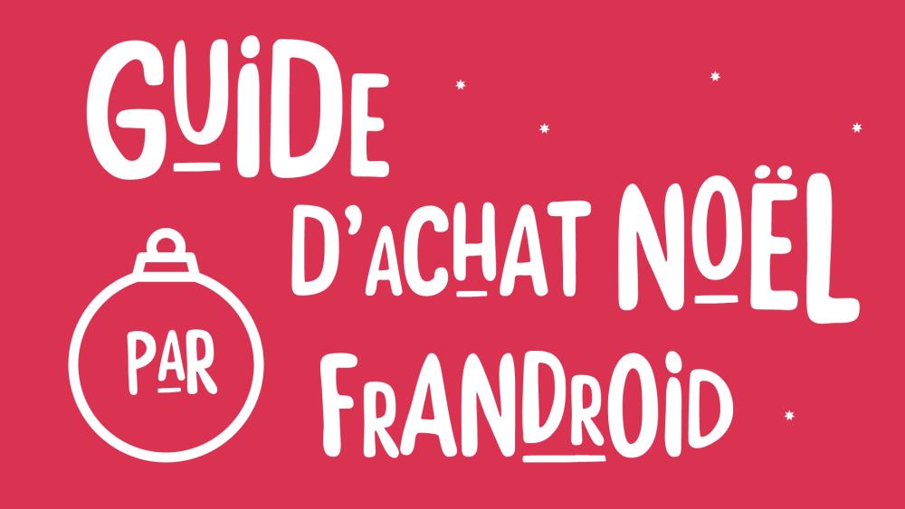 guideachat_noel-04-1000x563