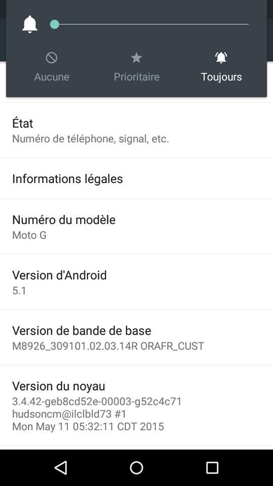motoG-Android5.1