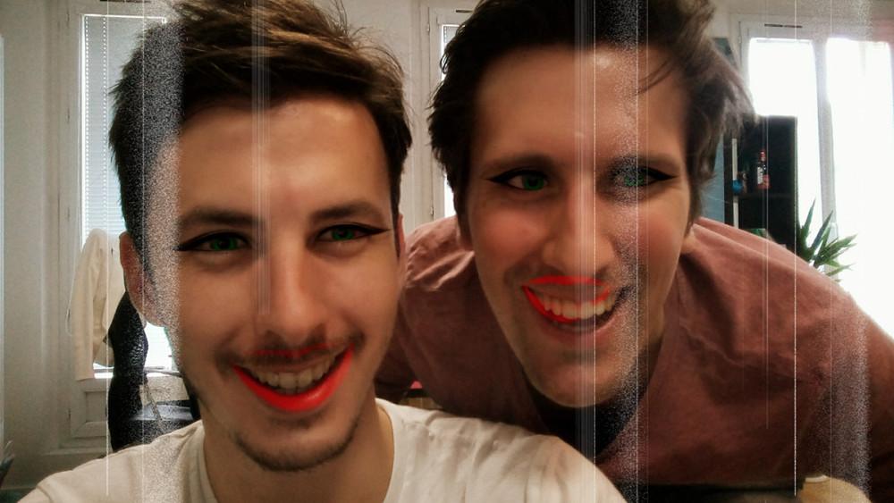 selfies-AA