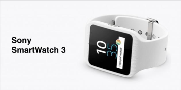 smartwatch-3-2