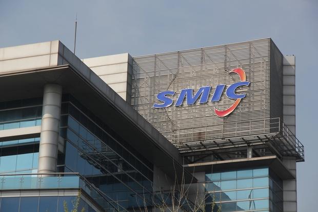 smic_china_processors-100593128-primary.idge