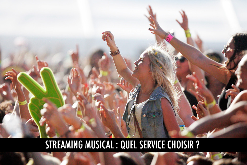 streamingmusical4