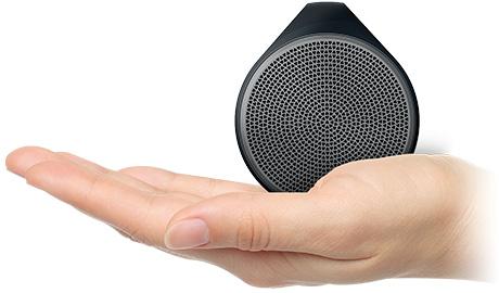 x100-mobile-wireless-speaker