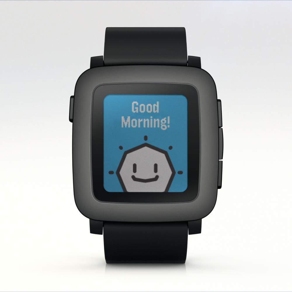 3046698-slide-hero-watch-1