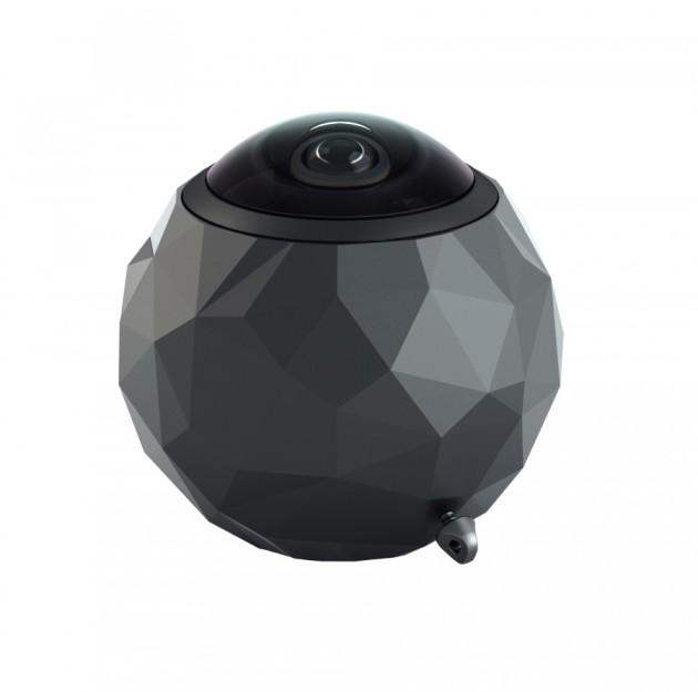 360fly_mic-e1414529064415