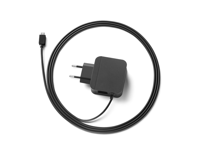 Adaptateur Ethernet pour Chromecast 1