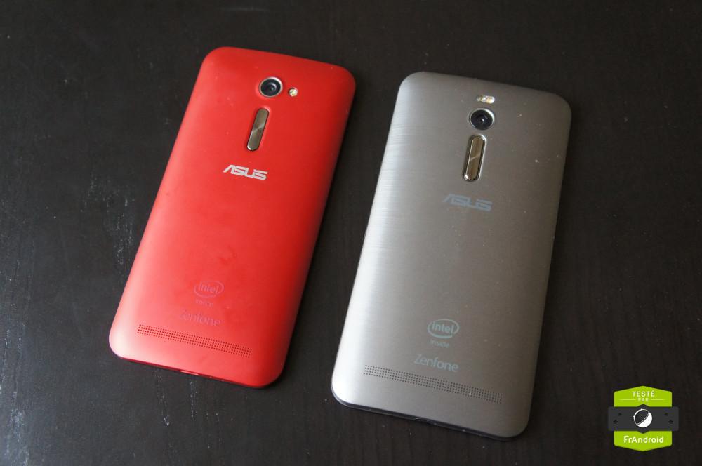 Asus-ZenFone-2-ZE500CL-5