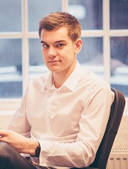 _CEO_Markus_Villig