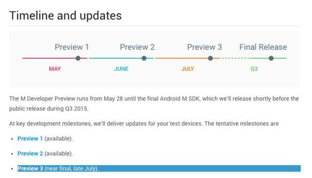 Capture d'écran 2015-07-31 à 15.16.35
